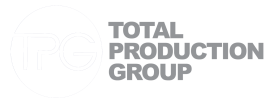 Total Production Group